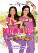 Belly Dancing DVD, bollywood, belly dance, belly dancer, dvd's, dvds,