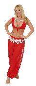 belly dance coin belt belts dancing coins