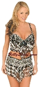 belly dance costume, costumes, belly dancing, bellydance, costume