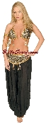 belly dance costume, costumes, belly dancing, bellydance, costume set, costuming, belly dancing costume, genie, i dream