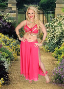 belly dance costume, costumes, belly dancing, bellydance, costume set, costuming