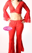 belly dance costume, costumes, belly dancing, bellydance, costume set, costuming, zumba, zumba fitness, zumbawear, zumba