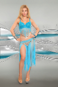 Exotic costumes, dance costume, costumes, belly dancing, bellydance, costume set, costuming