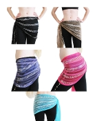 wholesale belly dance hip scarf along with wholesale belly dancing hip scarfs and scarves