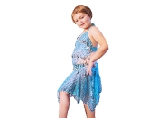 kids belly dancing costume chilren