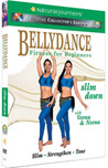 Belly Dancing DVD, belly dance, belly dancer, dvd's, dvds,