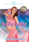 Belly Dancing DVD pregnant