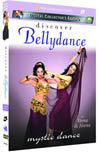 Belly Dancing DVD, belly dance, belly dancer, dvd's, dvds, basic belly dancing, steps