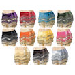 wholesale velvet belly dance hip scarfs